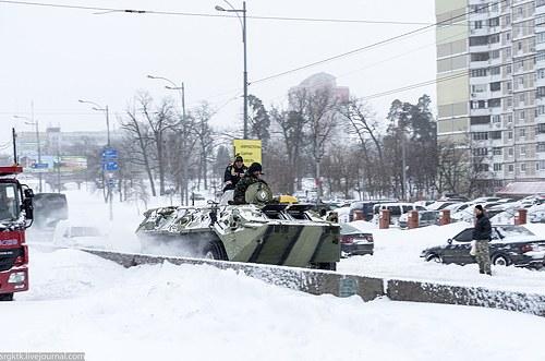 По материалам : interesniy-kiev.livejournal.com/4119686.html#cutid1